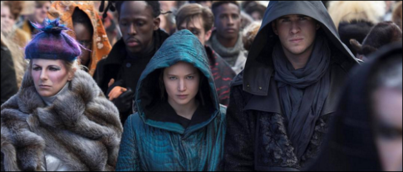 katniss-gale-mockingjay