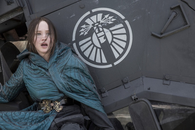 mockingjay-part-2-still (3)