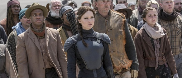 mockingjay-part-2-still (4)