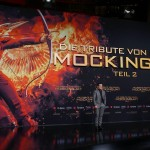 mockingjay-part-2-world-premiere-berlin (18)