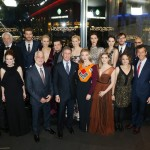 mockingjay-part-2-world-premiere-berlin (2)