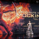 mockingjay-part-2-world-premiere-berlin (23)