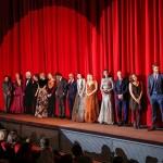 mockingjay-part-2-world-premiere-berlin (24)