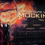 mockingjay-part-2-world-premiere-berlin (29)