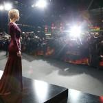 mockingjay-part-2-world-premiere-berlin (30)