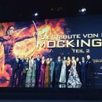mockingjay-part-2-world-premiere-berlin (37)