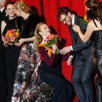 mockingjay-part-2-world-premiere-berlin (9)