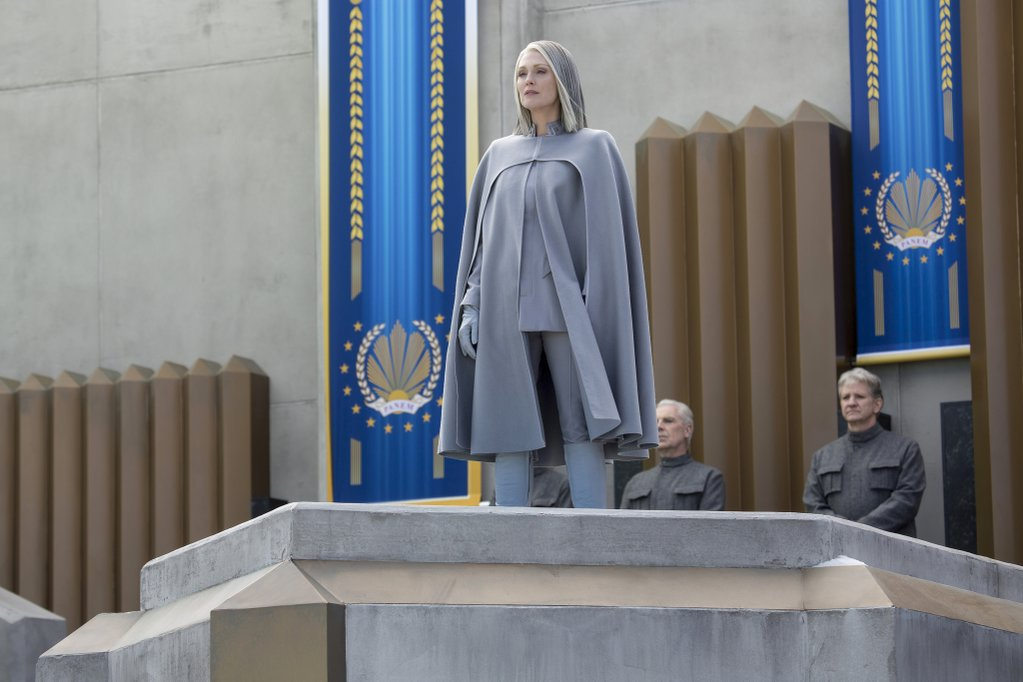 mockingjay-still (2)