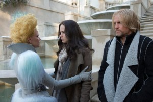 mockingjay-still (3)