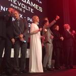 paris-mockingjay-premiere (5)