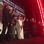 paris-mockingjay-premiere (8)