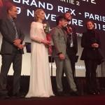 paris-mockingjay-premiere (9)