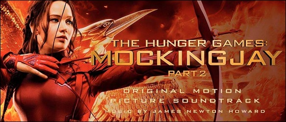 score-mockingjay-part-2