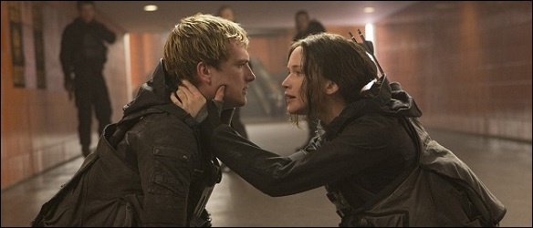 still-mockingjay-2
