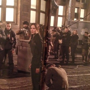 still-mockingjay-magazine (1)