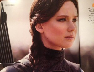still-mockingjay-magazine (2)