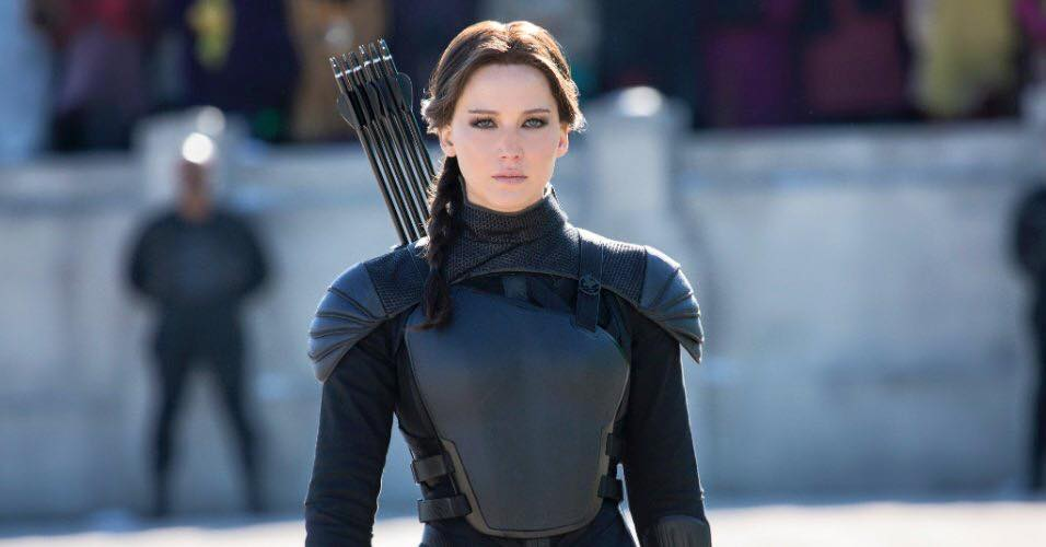 still-mockingjay-part-2 (2)