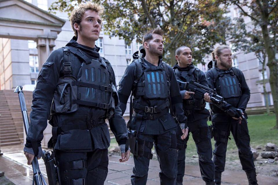 still-mockingjay-part-2 (3)