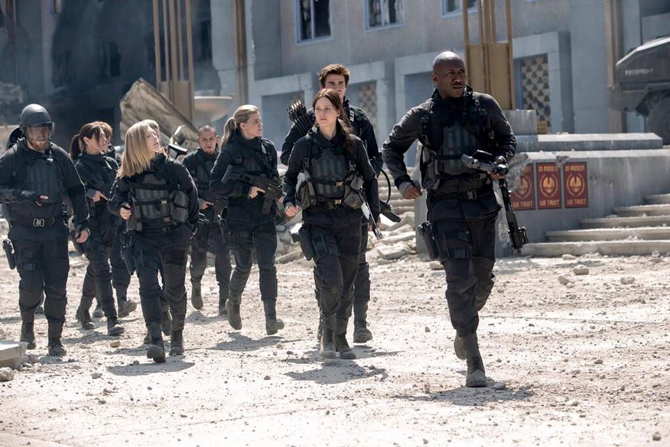still-mockingjay-part-2 (4)