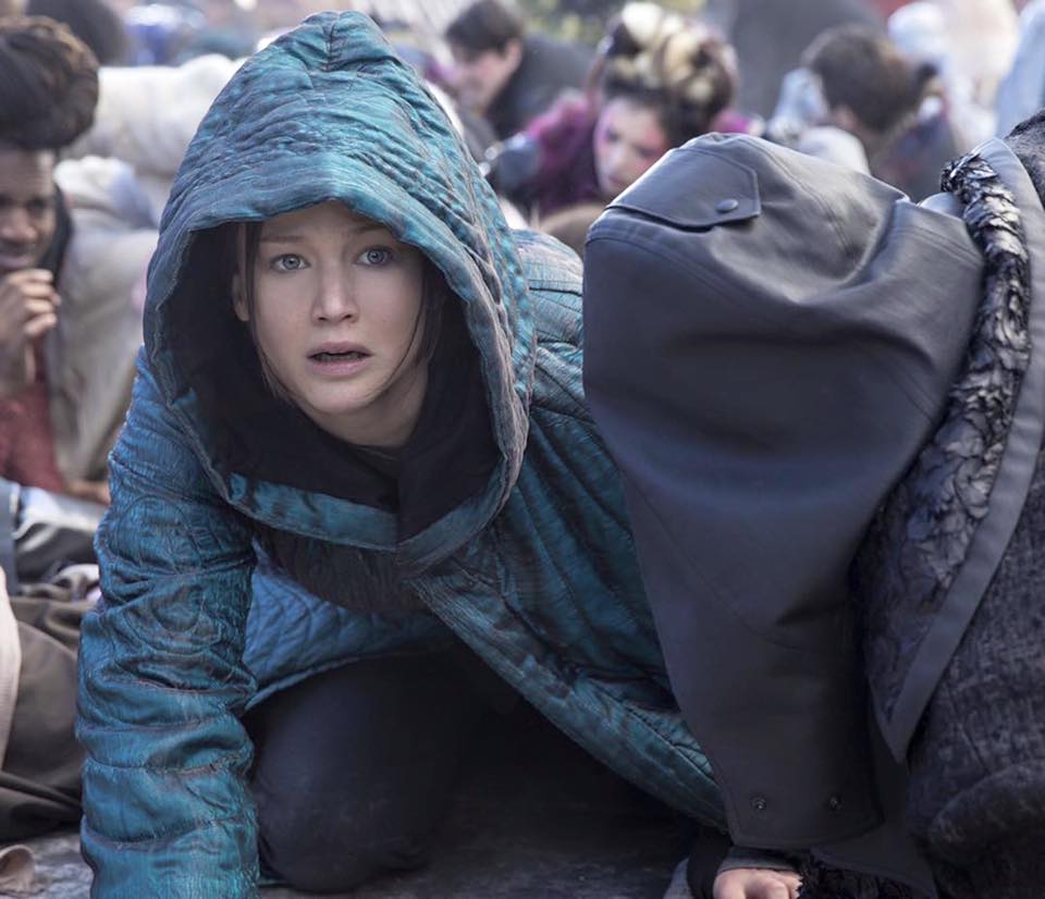still-mockingjay-part-2 (5)