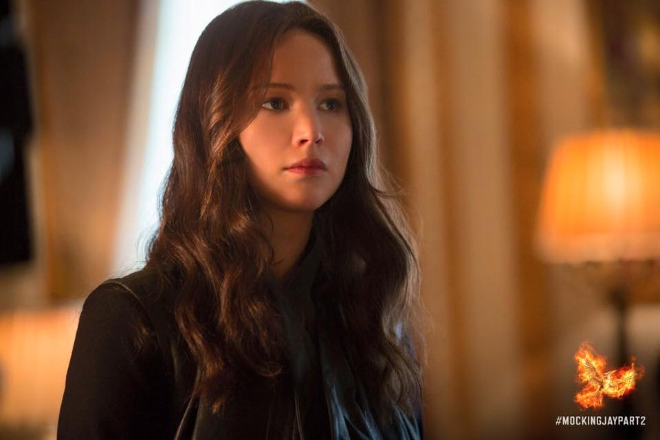still-mockingjay-part-2 (6)