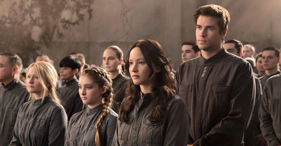 still-mockingjay-part-2 (7)
