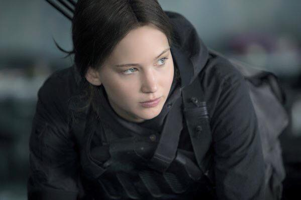 still-mockingjay-part-2 (8)