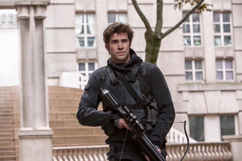 still-mockingjay-part-2 (9)