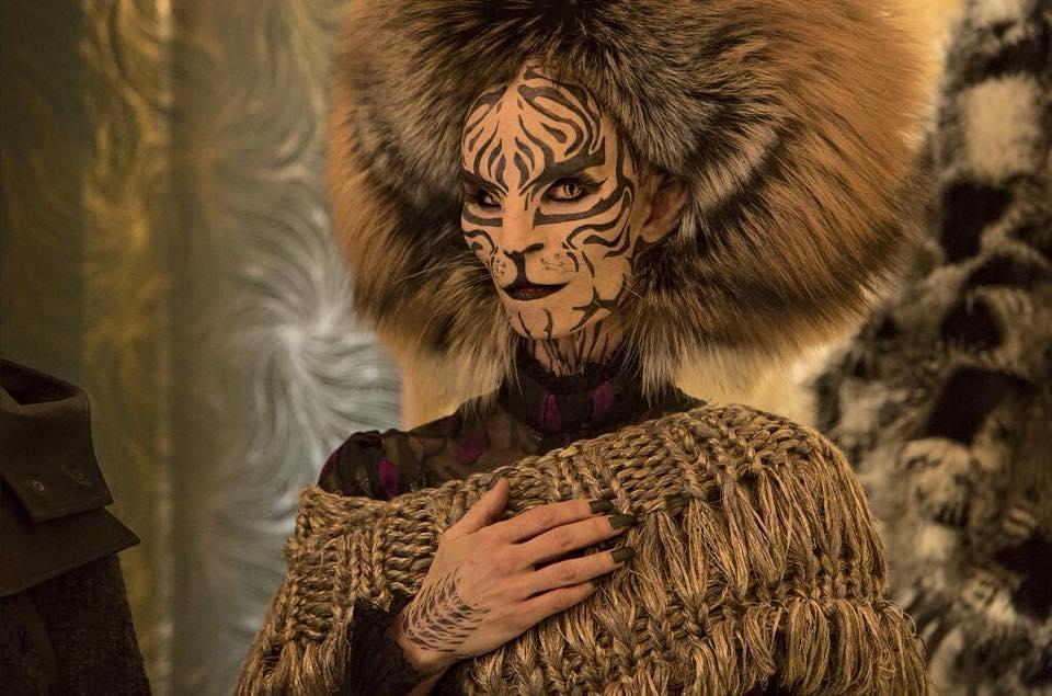 tigris-still-mockingjay