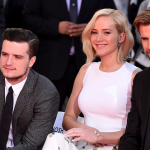 walk-of-fame-hunger-games-trio (1)