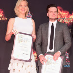 walk-of-fame-hunger-games-trio (11)