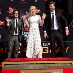 walk-of-fame-hunger-games-trio (13)