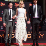 walk-of-fame-hunger-games-trio (17)
