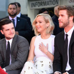 walk-of-fame-hunger-games-trio (18)