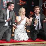 walk-of-fame-hunger-games-trio (19)