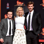 walk-of-fame-hunger-games-trio (2)