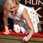 walk-of-fame-hunger-games-trio (20)