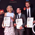 walk-of-fame-hunger-games-trio (22)