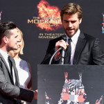 walk-of-fame-hunger-games-trio (23)
