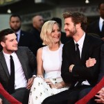 walk-of-fame-hunger-games-trio (3)
