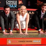 walk-of-fame-hunger-games-trio (5)