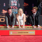 walk-of-fame-hunger-games-trio (6)