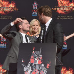walk-of-fame-hunger-games-trio (7)