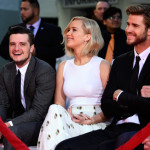 walk-of-fame-hunger-games-trio (9)