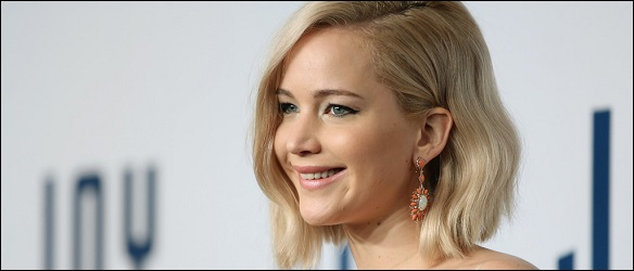 Jennifer-Lawrence-Joy-Premiere