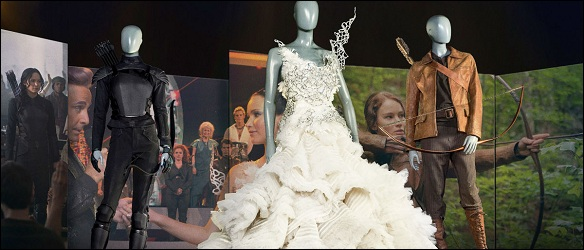 hunger-games-exhibition