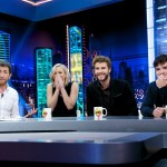 mockingjay-cast-el-hormiguero (1)