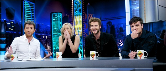 mockingjay-cast-el-hormiguero (3)