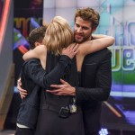 mockingjay-cast-el-hormiguero (4)