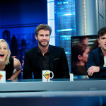 mockingjay-cast-el-hormiguero (5)